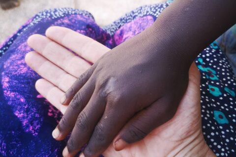 Apuntes de pandemia en Senegal