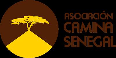 Asociación Camina Senegal