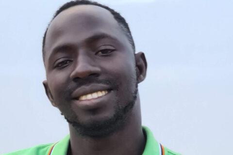 Mbaye Faye