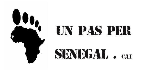 Un pas per Senegal